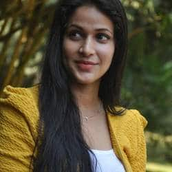 Lavanya Tripathi To Play Female Lead In Tamil Remake Of '100% Love'