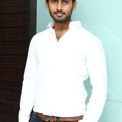 Kathir To Play A Cop In 'Sathru'