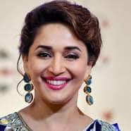 Madhuri Dixit comes at par with Waheeda Rehman, Madhubala for Naseeruddin Shah