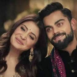 Twitter Goes One Step Ahead, Writes Wedding Vows For Virat-Anushka