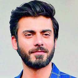 Fawad Khan To Try His Luck In Hollywood