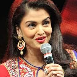 फिल्म 'फन्ने खान' में सिंगर की भूमिका में दिखेंगी ऐश्वर्या राय, इस दिन से शुरू करेंगी शूटिंग !