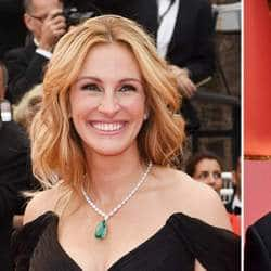Julia Roberts And Lucas Hedges To Come On Board For 'Ben Is Back'