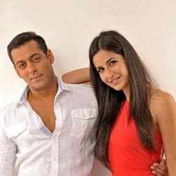 Salman Khan Starrer Bharat Will Not Star Katrina Kaif?