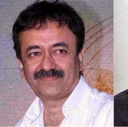 कई सालों बाद एक नयी फ़िल्म के ज़रिये साथ नज़र आयेंगे शाहरुख़ खान और राजकुमार हिरानी!
