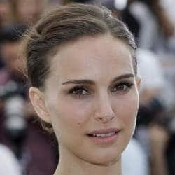 Natalie Portman Has 100 Stories Of Sexual Misconduct And Harassment