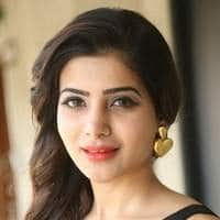Samantha To Debut In Bollywood Soon!