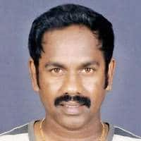 Choreographer Jayanth To Act Now!