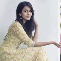 Niharika Is Excited For Her Tamil Film!