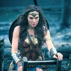 Gal Gadot Will Not Play Wonder Woman For Life