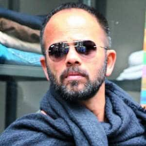 Rohit Shetty Didn't Expect 'Golmaal Again' To Perform So Well