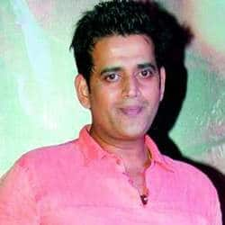 Ravi Kishan Joins Chiranjeevi's Sye Raa Narasimha Reddy
