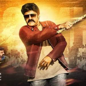 Jai Simha Will Be Mostly Done By December 1st