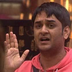 Bigg Boss 11, November 1 Update: Vikas Wishes His Family Would Die?!