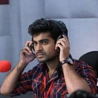 Mollywood star Adil Ibrahim Talks About His Tamil Debut