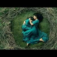 Sai Pallavi's Kanam Trailer To Release On This Date