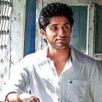 Dhyan Sreenivasan's Love Action Drama To Go On Floors In February
