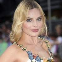 Women are so resilient and I think the response to the whole Weinstein situation kind of proved that: Margot Robbie