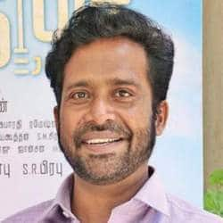 Rahman, Guru Somasundaram To Team Up For Kathayudham