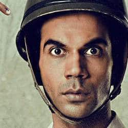 Oscars 2018: Here Are The 9 Shortlisted Films For Best Foreign Film; Rajkummar Rao's Newton Fails To Make It!