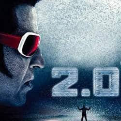 '2.0' Makers Squashes Rumours Of Taking A Legal Action Against VFX Studio