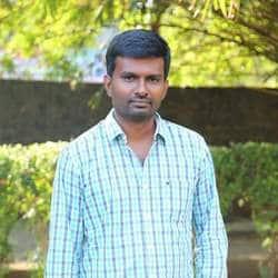 Ramprakash Rayappa Preparing For His Next Directorial Venture