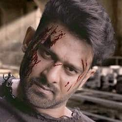 Prabhas To Play A Double Role In Saaho?