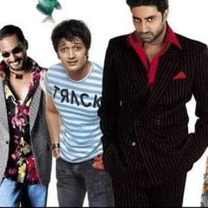 Riteish Deshmukh Wants A Bluffmaster Sequel, Director Rohit Sippy Gives Interesting Reply