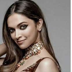 Ritesh Sidhwani Denies Rumours Of Deepika Padukone Being Part Of Don 3