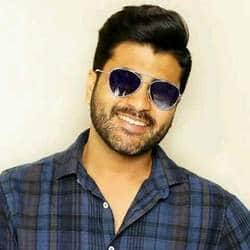 Tollywood Filmmaker Srinivasa Raju To Rope In Sharwanand For His Next Directorial