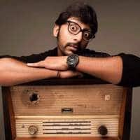 RJ Balaji To Talk About A To Z Happenings In His Upcoming Live Show 'Ice House to White House'
