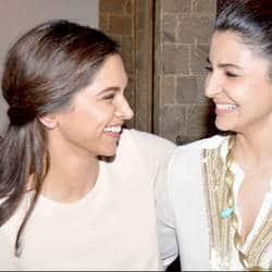 Here's Why Deepika Padukone Did Not Wish Anushka Sharma On Her Wedding