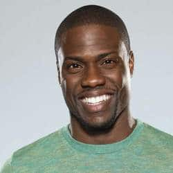 Kevin Hart To Play Hitman In Action-Comedy 'On the Run'