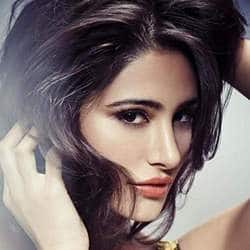 Here's All You Need To Know About Nargis Fakhri's Next!
