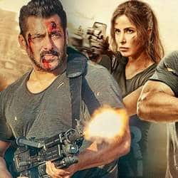Is Tiger Part 3 In The Pipeline? Salman Khan Responds