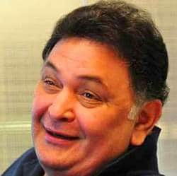 Journalist Pens Angry Letter Against Rishi Kapoor After Yet Another Encounter Involving The Actor
