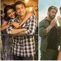 Salman Khan's Tiger Zinda Hai Will Clash With 10 Other Films At The Box Office!