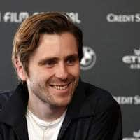 Sverrir Gudnason Tapped To Star In 'The Girl in the Spider's Web'