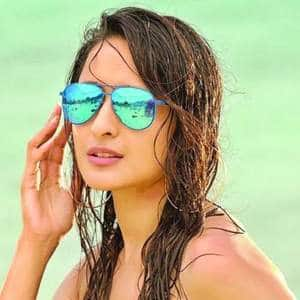 Pragya Jaiswal Want Intense Roles