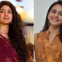Rakul Preet Singh Or Sai Pallavi! Who Will Star In Harish Shankar's Multistarrer
