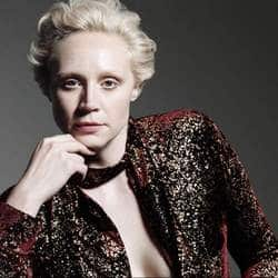Gwendoline Christie Feels Privileged To Be A Part Of Star Wars And Game Of Thrones