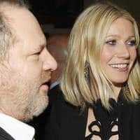 Gwyneth Paltrow Says Harvey Weinstein Lied About Having Sex With Her To Lure Other Women!