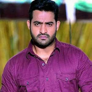 Jr Ntr's New Avatar Will Shock The Audience