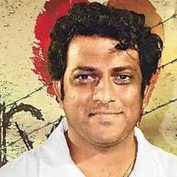 Anurag Basu Has A Sequel To Jagga Jasoos Ready...But There's A Small Issue