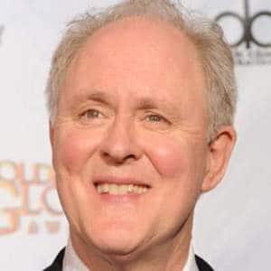john lithgow upcoming new movies latest news bio photos