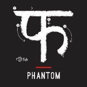 Phantom Films