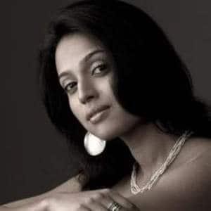 swara bhaskar upcoming new movies latest news bio photos