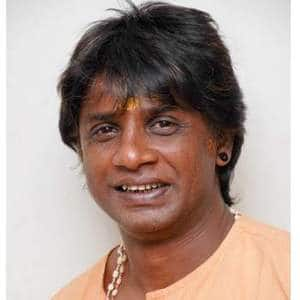 duniya vijay second marriage