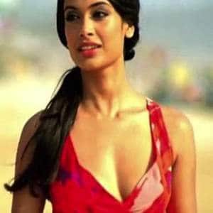 sarah jane dias facebook