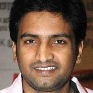 santhanam new movie